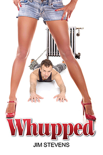 Whupped